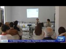 Un premio dagli architetti della provincia di Matera dedicato alla memoria di Beniamino Contini